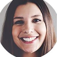 Erika Rivas