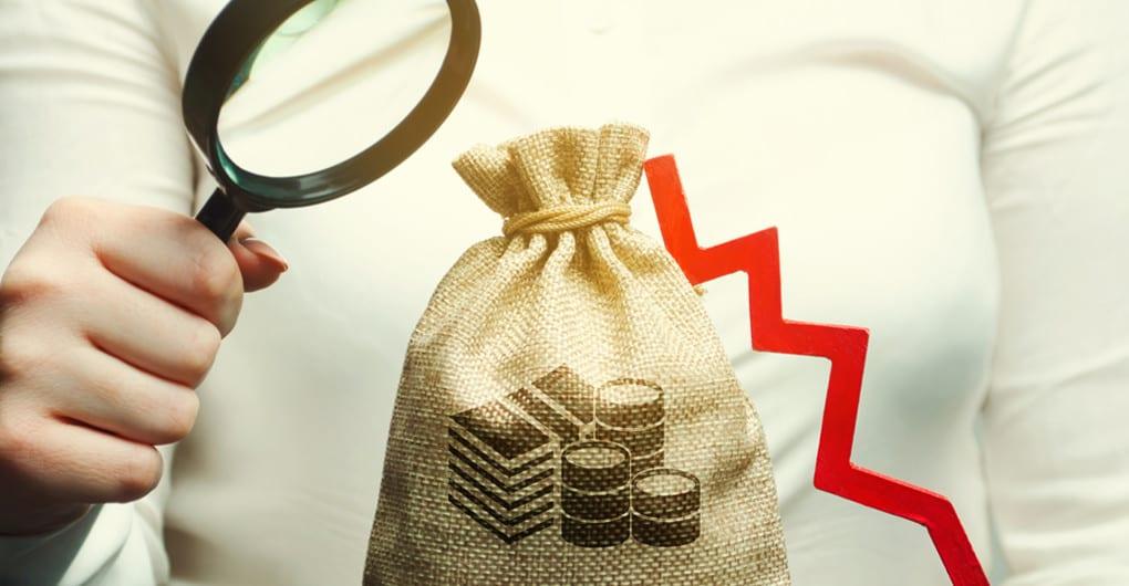 inversion emprendimiento